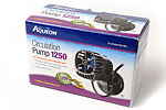 Aqueon Circulation Pump 1250